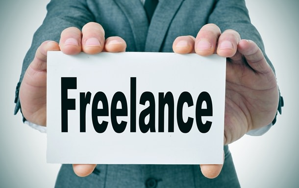 Control of freelancers: pros and cons