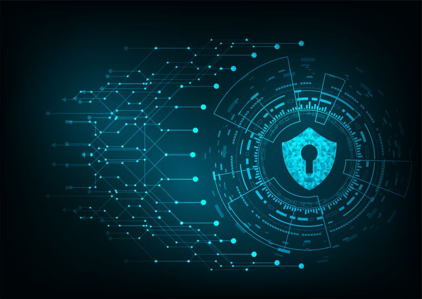 How to create your own internal security service